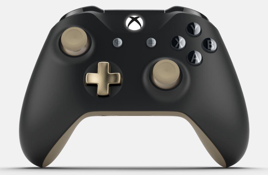 AC Origins Manette Xbox One