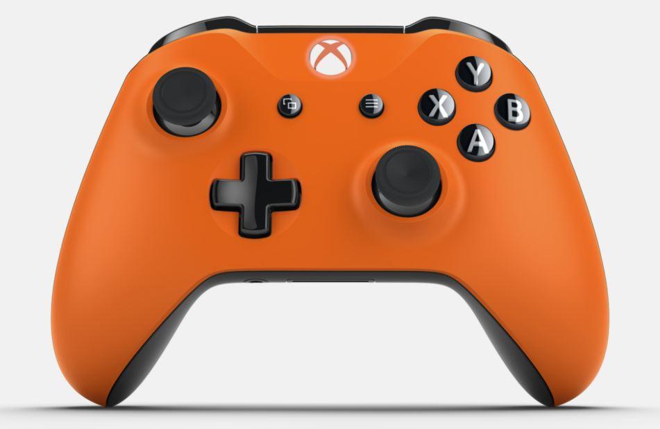 Orange Is The New Black Manette Xbox One
